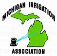 Michigan Irrigation Association